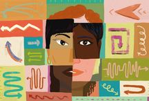 The Changing Lives of Women / A special series from NPR.  / by NPR Pins