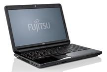 Laptop / by Muister Nubipuol