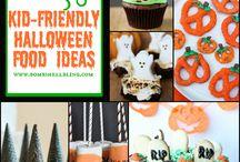 Halloween DIY / Haloween DIY decoration and treat ideas!   www.wegotlites.com  / by We Got Lites