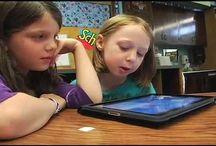 iPads in Education / by ModelClassroom Program