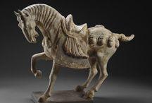Ancient World Finds / by Debbie Battaglia