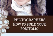 [Photography Tips] / by Rachel Kalinowski Photography