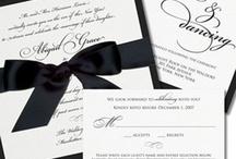 All things Wedding / by printed.com