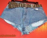 PUNK / HIPPIE and Trailer Trash Fashions / Cool stuff We made and wore in the 60's , 70's and 80's / by Johnny Ringo