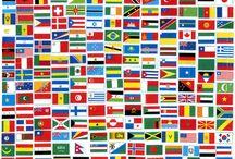 Language Learning / by Dauntless Jaunter Travel Site