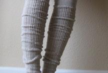 clothing i like / by Dakota Kellis