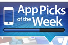 App Reviews / by Tommylandz ツ™ www.tommylandz.com