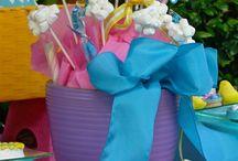 Easter / by Jade Wells Esmailzadeh