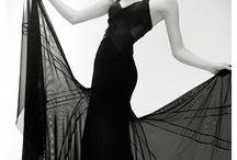 Orchestral dresses / by Valeria Brigatti