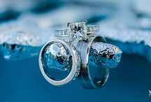 Rings / by Munoz Photography Studio