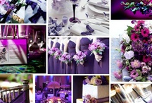 Wedding Love / by Caitlin Farewell