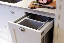 new house cabinets/drawers:  / by Tonya Patton