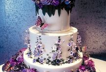 Wedding / by Leah Bo-Bea