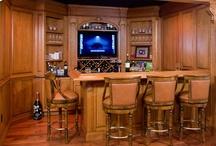 Home Ideas / by JMC Home Improvements