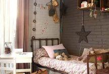 My Someday NY apartment / by Joann Wright
