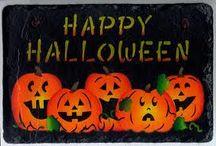 Happy Halloween! / by Medicines Mexico