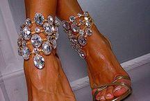 Fashion ideas / by D.A.K. V. Z