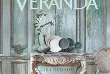 Favourite books / by Caroline Ricci