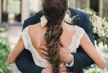 Wedding Extravaganza / by Maria Coutinho