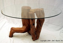 Tables / by Meg White