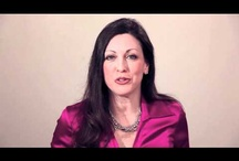 Wealth & Business / by Jandi Theis