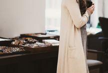 Clothes / by Karen Watts