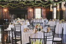 Our Dream Wedding / by Tom & Katherine
