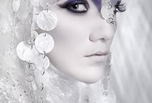 Ice Queen /  SPECTRE - a Home for all with a sense of Quality....--all members of this board should help the other members to build up her accounts and respect her work, please........let us work together to build a terrific board....be free to invite your friends when you want to join comment on the last pin.....Spectre is ready to help to make your Pin Life easier.....Rules of Spectre.....http://www.pinterest.com/hidden0458/rules-of-spectre/..... / by Justine Dior