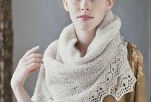 Knitting / by Chelsea Allen