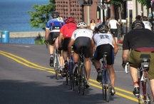 Past Events / by Travel Marquette Michigan
