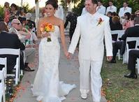 Wedding Venue - Davis Island Garden Club / by Virginia Bishop