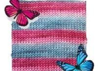 Yarn / by Karine Larose