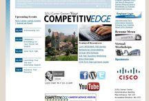Helpful websites / by San José State University Career Center