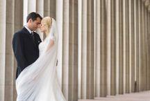 Photography-Wedding / by Jacqueline Jimenez