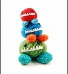 DIY - knitted stuff / by Ellen Rose
