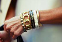 Jewels / by Kelli Louise