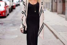 My Style / by Kristin Missavage Thomas
