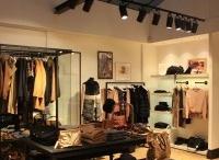 ✽ Shop suey / Hay tiendas que nos gustan, tiendas que nos van a gustar, tiendas que descubrimos, nuevas tiendas y tiendas que están vivas, en las que ocurren cosas, donde encontramos tesoros... y todas os las mostramos aquí. / by loff.it