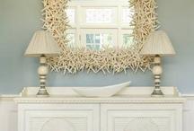 Bedroom ideas / by Sheri Kremenik