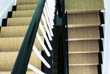Stairway Love / by MODCottage Designs
