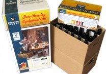 Gift Ideas / Birthdays, Holidays, Tuesdays, Bell's gear makes a great gift for any occasion! / by Bell's Brewery