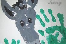 Preschool Sunday School / by Sherri Dickey