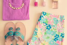 outfits / by J