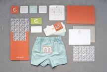 branding / by cori m