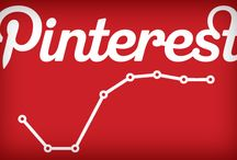 Pinterest Tools / by Kathleen Lyons