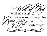 But for the Grace of God / by Ashley Dawn