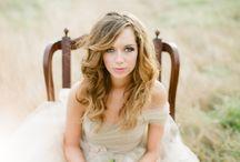 wedding photography / by Sammie Clark