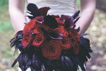 Sam's Wedding! / by Michelle Huggins
