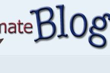 Blogging / by Isabelle Lussier