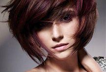 Good Hair Day / by Lisa Tucker